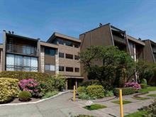 Apartment for sale in Government Road, Burnaby, Burnaby North, 210 9101 Horne Street, 262433409 | Realtylink.org