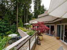 Apartment for sale in Indian River, North Vancouver, North Vancouver, 401 1500 Ostler Court, 262426458 | Realtylink.org