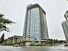 Apartment for sale in New Horizons, Coquitlam, Coquitlam, 205 3093 Windsor Gate, 262433406   Realtylink.org
