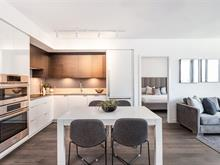 Apartment for sale in Mount Pleasant VE, Vancouver, Vancouver East, 605 1688 Pullman Porter Street, 262433489 | Realtylink.org