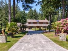House for sale in Courtenay, New Westminster, 2494 Gibson Road, 455737 | Realtylink.org