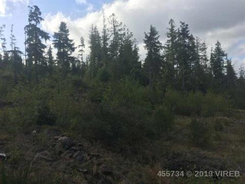 Lot for sale in Port Hardy, Port Hardy, 5855 Goletas Way, 455734 | Realtylink.org