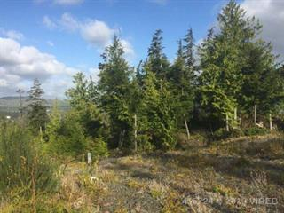 Lot for sale in Port Hardy, Port Hardy, 5795 Goletas Way, 455724   Realtylink.org