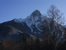 Lot for sale in Hazelton, New Hazelton, Smithers And Area, Lt 27 28 20th Avenue, 262347817   Realtylink.org