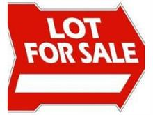 Lot for sale in Queen Mary Park Surrey, Surrey, Surrey, 12470 92 Avenue, 262348601 | Realtylink.org