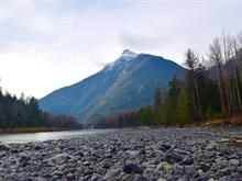 Lot for sale in Bella Coola/Hagensborg, Bella Coola, Williams Lake, Lot 1 Noosgulch Forest Service Road, 262346629 | Realtylink.org