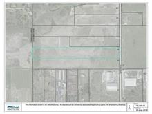 Lot for sale in Aberdeen, Abbotsford, Abbotsford, 1089 Lefeuvre Road, 262354452 | Realtylink.org