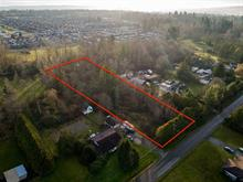 Lot for sale in Clayton, Surrey, Cloverdale, 19016 74 Avenue, 262354762 | Realtylink.org