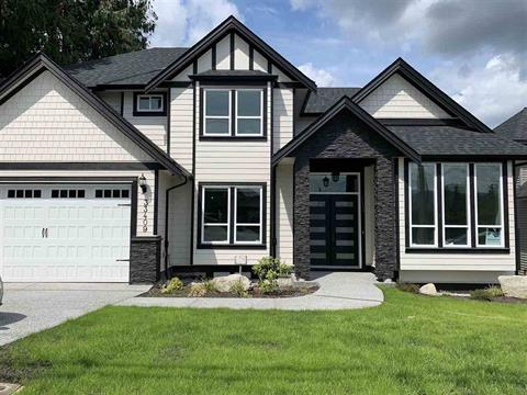 Lot for sale in Poplar, Abbotsford, Abbotsford, 33409 King Road, 262354659 | Realtylink.org