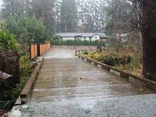 Lot for sale in East Central, Maple Ridge, Maple Ridge, 23288 130 Avenue, 262357093 | Realtylink.org