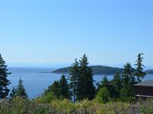 Lot for sale in Sechelt District, Sechelt, Sunshine Coast, Lot 2 Barnacle Street, 262357361 | Realtylink.org