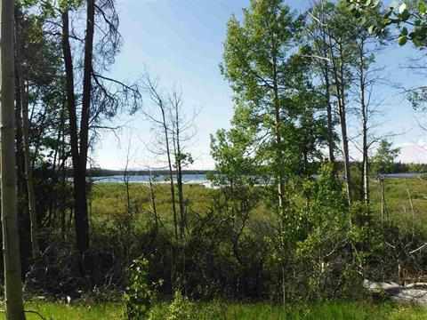 Lot for sale in Williams Lake - Rural West, Williams Lake, Williams Lake, Lot 17 Dean River Place, 262356030 | Realtylink.org