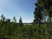 Lot for sale in Williams Lake - Rural West, Williams Lake, Williams Lake, Lot 18 Dean River Place, 262356037 | Realtylink.org