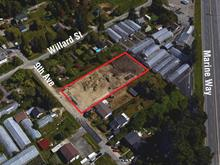 Lot for sale in Big Bend, Burnaby, Burnaby South, 6182 9th Avenue, 262353136 | Realtylink.org