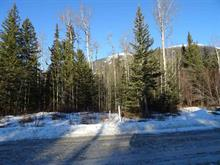 Lot for sale in McBride - Town, McBride, Robson Valley, Lot 5 Airport Road, 262353694 | Realtylink.org