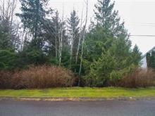 Lot for sale in Port Edward, Prince Rupert, Lot 58 Jubilee Crescent, 262351797 | Realtylink.org