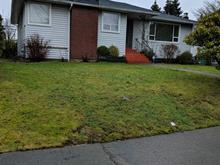Lot for sale in Cambie, Vancouver, Vancouver West, 5561 E Ash Street, 262352242 | Realtylink.org