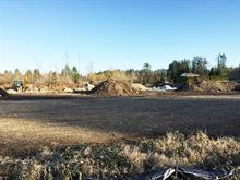 Lot for sale in Mission BC, Mission, Mission, Lt. 23 8738 Stave Lake & 34058 York Street, 262352067 | Realtylink.org