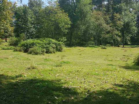 Lot for sale in County Line Glen Valley, Langley, Langley, 6780 264 Street, 262350351 | Realtylink.org