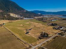 Lot for sale in Dewdney Deroche, Mission, Mission, Farms Road, 262349705   Realtylink.org