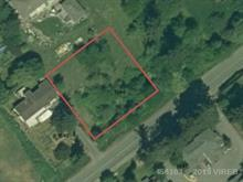 Lot for sale in Courtenay, North Vancouver, 1544 Dingwall Road, 456103 | Realtylink.org