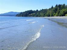 Lot for sale in Mill Bay, N. Delta, 3090 Beachfront Cres, 456093 | Realtylink.org