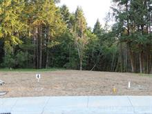 Lot for sale in Port Alberni, PG Rural West, 3524 Parkview Cres, 456141 | Realtylink.org