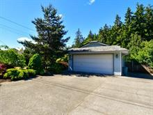 House for sale in Campbell River, Burnaby East, 995 Springbok Road, 456168 | Realtylink.org
