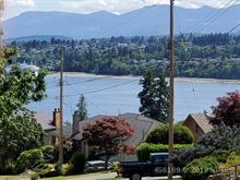 Lot for sale in Nanaimo, Abbotsford, 270 Prince John Way, 456169 | Realtylink.org