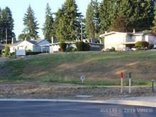Lot for sale in Port Alberni, PG Rural West, 3561 Parkview Cres, 456145 | Realtylink.org