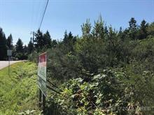 Lot for sale in Courtenay, Maple Ridge, Lot D Park Lane, 455989 | Realtylink.org
