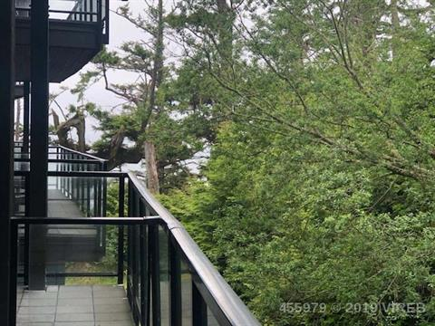 Apartment for sale in Ucluelet, PG Rural East, 596 Marine Drive, 455979 | Realtylink.org
