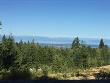 Lot for sale in Courtenay, Pitt Meadows, 7840 Forbidden Plateau Road, 455935 | Realtylink.org