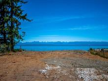Lot for sale in Courtenay, Port Coquitlam, Lt2 Seaview Road, 455948 | Realtylink.org