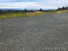 Lot for sale in Nanaimo, North Jingle Pot, Lot 7 Gregson Road, 455606 | Realtylink.org