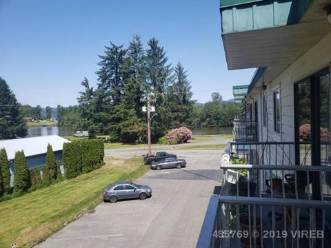 Apartment for sale in Sayward, Kitimat, 611 Macmillan Drive, 455769 | Realtylink.org