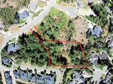 Lot for sale in Nanoose Bay, Fairwinds, Lot 7 Bonnington Drive, 455828 | Realtylink.org