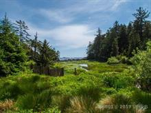 Lot for sale in Ucluelet, PG Rural East, 932 Amphitrite Place, 455801   Realtylink.org