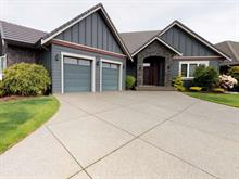 House for sale in Courtenay, Crown Isle, 3172 Royal Vista Way, 455521 | Realtylink.org