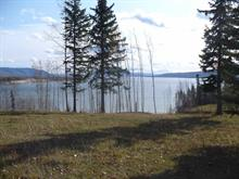 Lot for sale in Hudsons Hope, Fort St. John, Lot 15 Aspen Ridge Drive, 262343602 | Realtylink.org