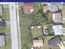 Lot for sale in Kitimat, Kitimat, 98 Banyay Street, 262344324 | Realtylink.org