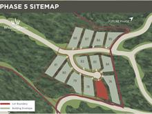 Lot for sale in WedgeWoods, Whistler, Whistler, 9377 Flicker Lane, 262342114 | Realtylink.org