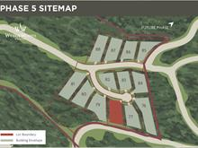 Lot for sale in WedgeWoods, Whistler, Whistler, 9373 Flicker Lane, 262342113 | Realtylink.org