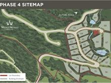 Lot for sale in WedgeWoods, Whistler, Whistler, 9277 Siskin Street, 262342111 | Realtylink.org