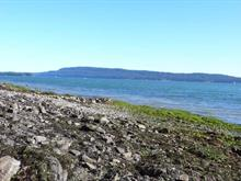 Lot for sale in Salt Spring Island, Islands-Van. & Gulf, 806 Walker's Hook Road, 262341960 | Realtylink.org