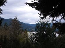 Lot for sale in Salt Spring Island, Islands-Van. & Gulf, 322 Collins Road, 262345777 | Realtylink.org