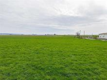 Lot for sale in Sunshine Hills Woods, Surrey, N. Delta, 6ac 60 Avenue, 262344986 | Realtylink.org