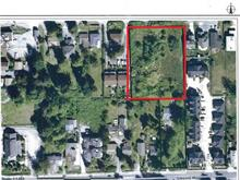 Lot for sale in Gibsons & Area, Gibsons, Sunshine Coast, 741 Hillcrest Road, 262343512 | Realtylink.org
