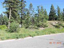 Lot for sale in Williams Lake - City, Williams Lake, Williams Lake, Lot 1 Country Club Boulevard, 262344906   Realtylink.org