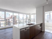 Apartment for sale in West End VW, Vancouver, Vancouver West, 908 1009 Harwood Street, 262429994 | Realtylink.org